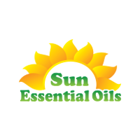 Sun Essential Oils