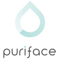 puriface