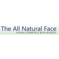 The All Natural Face