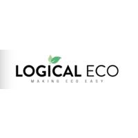 Logical Eco