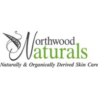 Northwood Naturals