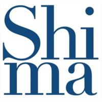 Shima Skincare