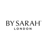 By Sarah London