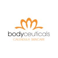 Bodyceuticals Calendula Skincare