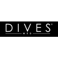 Dives Med