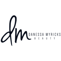 Danessa Myricks Beauty