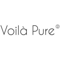Voila Pure