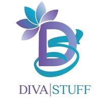 Diva Stuff