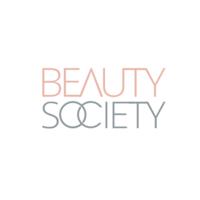 Beauty Society