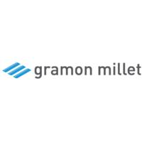 Gramon Millet