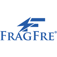 FragFre