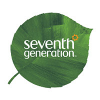 All Seventh Generation products and ingredients