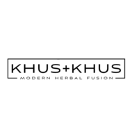 Khus+Khus