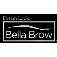 Bella Brow
