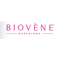 Biovene Barcelona