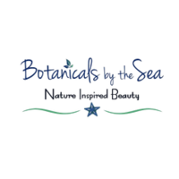 Botanicals by the Sea