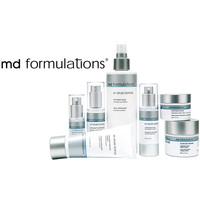 MD Formulations