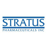 Stratus Pharmaceuticals, Inc