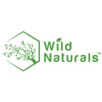 Wild Naturals