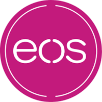 Evolution of Smooth (EOS)