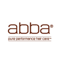 Abba Pure Performance Hair Care