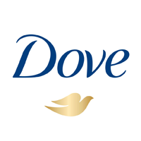 All Dove products and ingredients