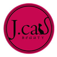 J Cat Beauty