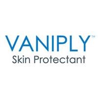 Vaniply