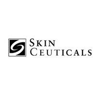 All SkinCeuticals products and ingredients