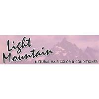 Light Mountain Natural