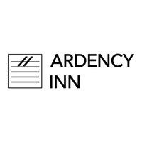 Ardency Inn