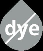 Dye Free