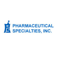 Pharmaceutical Specialties, Inc