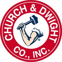 Church & Dwight Co, Inc.