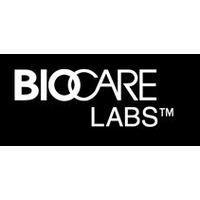 Biocare Labs,  Inc