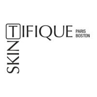 Skintifique