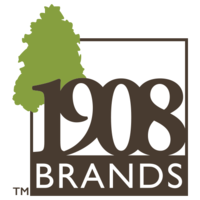 1908 Brands