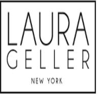 Laura Geller Beauty, LLC