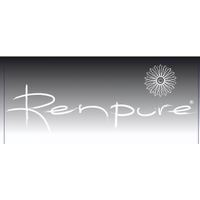 Renpure, LLC
