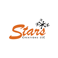 STARS Creation, LLC