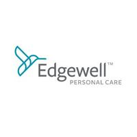 Edgewell Personal Care