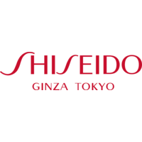 Shiseido Co. Ltd.