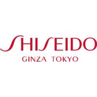 Shiseido Co. Ltd.