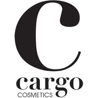 Cargo Cosmetics, LLC