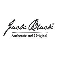 Jack Black L.L.C.