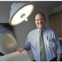 Mark Lowitt, M.D.