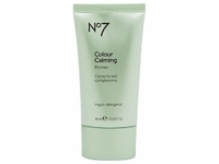 Boots No7 Colour Calming Primer, Boots Retail USA Inc. - Image 2