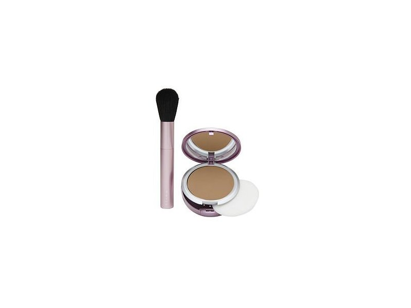 Mally Beauty Poreless Perfection Foundation, Medium Light, .39 oz