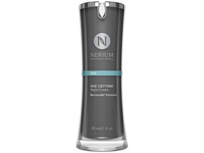 Nerium Age-Defying Night Cream, 30 mL/1 fl oz