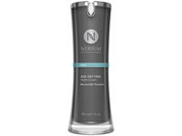 Nerium Age-Defying Night Cream, 30 mL/1 fl oz - Image 2